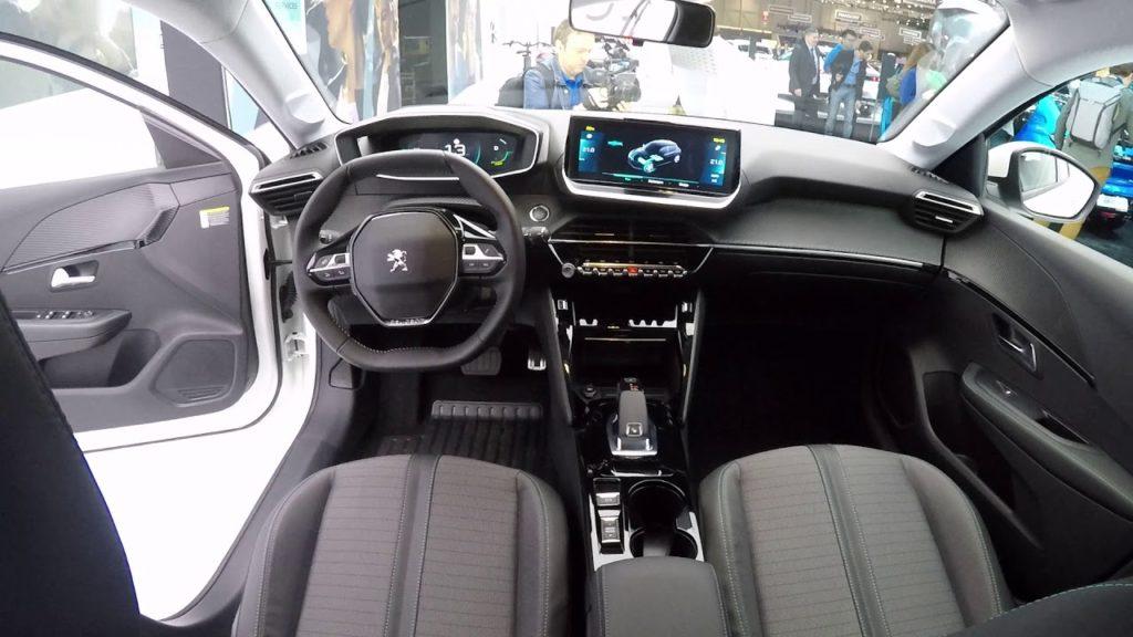 cockpit 3d