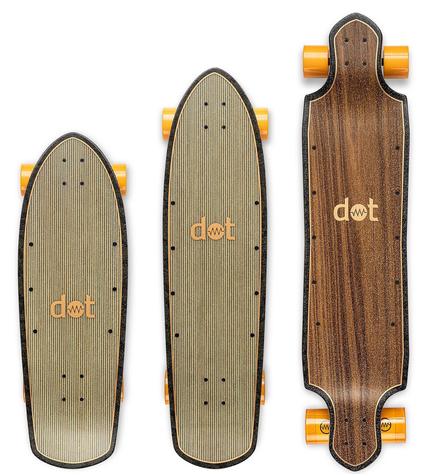 Dot Boards