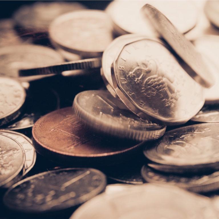 cash pieniądze