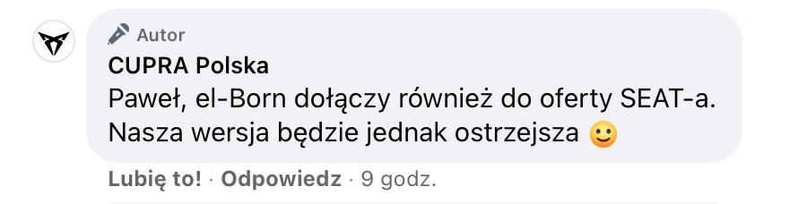 Kom FB