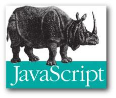 JS Beautifer – uczyń kod JS/HTML czytelnym