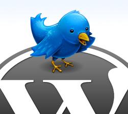 [WordPress] Skrypt do pobierania ostatnich tweetów bez żadnej dodatkowej wtyczki