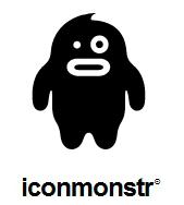 Iconmonstr - ponad 600 darmowych ikon wysokiej jakości