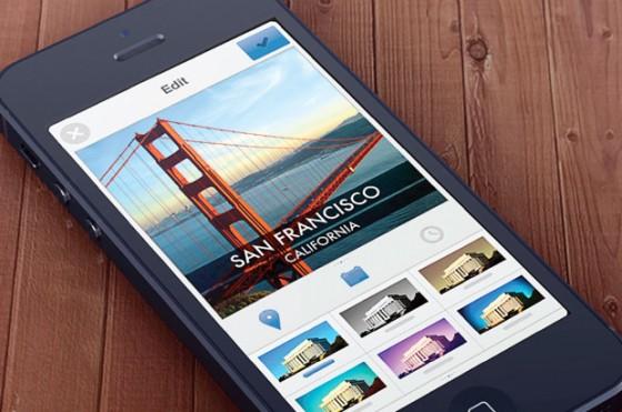 Travelgram_Featured-620x411