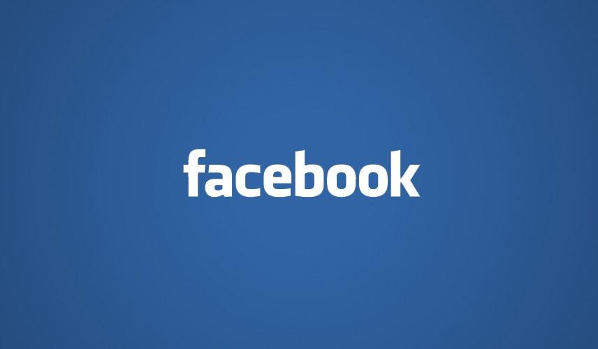 Jak zmienić nazwę fanpage na Facebooku, gdy ma ona więcej niż 200 polubień?