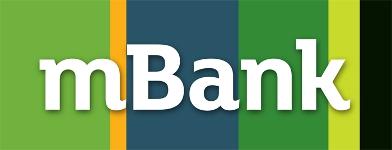 logo-mbank-firmy
