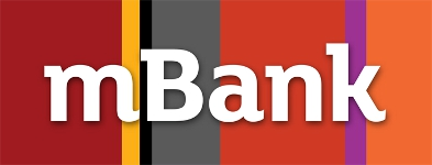 logo-mbank-oferta-premium