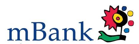 mbank-stary