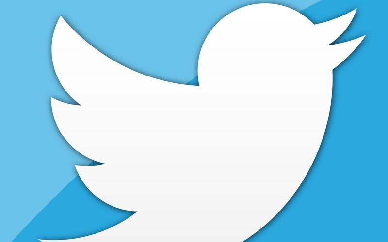 Wczoraj powstał najpopularniejszy Tweet w historii