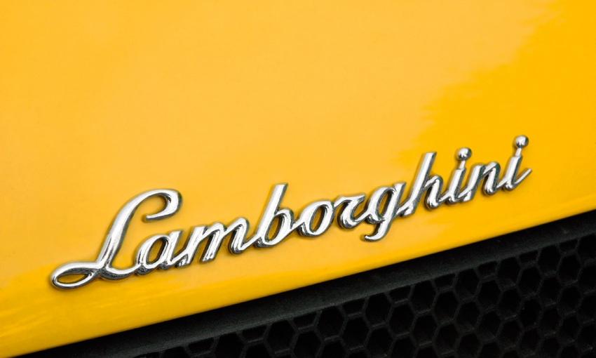 Lamborghini, Panasonic czy Symantec z własną domeną – czyli 85 nowych domen zatwierdzonych