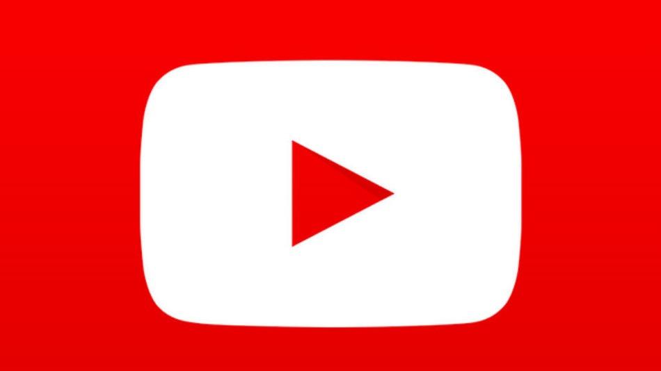 Masz potężne łącze, a Twój Youtube dalej działa koszmarnie? Zobacz dlaczego i czyja to może być wina