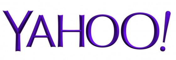 nowe_logo_yahoo2
