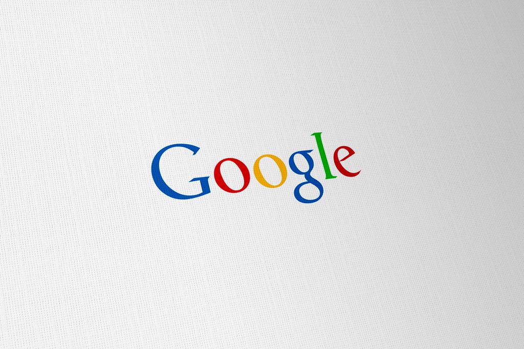 Problemy z indeksem Google to najwyraźniej filtr, co dalej?
