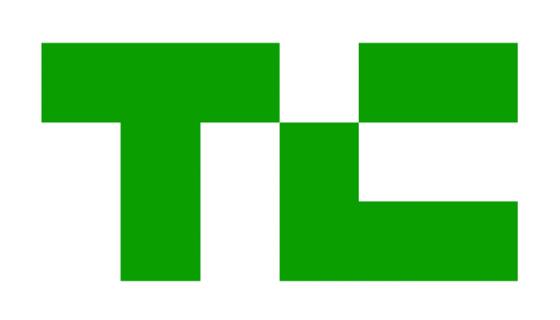 new-tech-crunch-logo