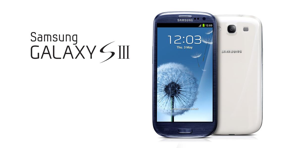 Czy Samsung ostatecznie przekona mnie do Androida…?