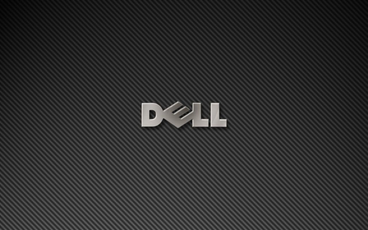 Papel De Parede Dell G3: Dell Oszalał! Nowy Mobilny XPS Ma Monstrualną Rozdzielczość