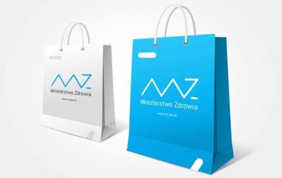 nowe-logo-ministerstwa-zdrowia-torby-papierowe
