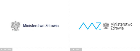 rebranding-logo-ministerstwo-zdrowia