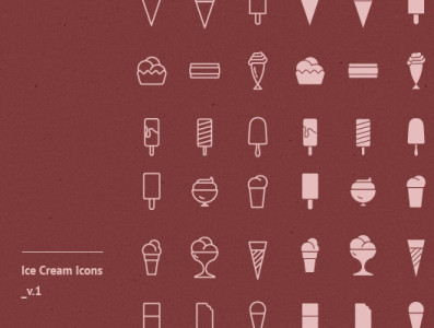 Ice-Cream-Icons-Thumb