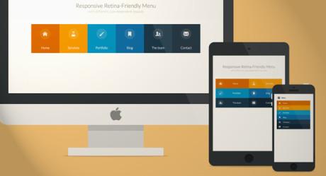 responsive-menu