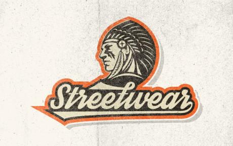 streeetwear