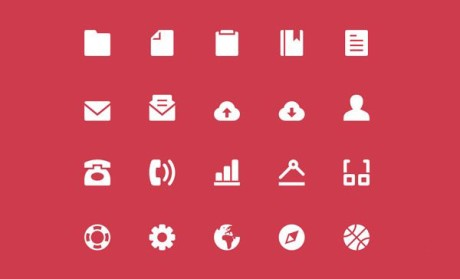 the-icons-600