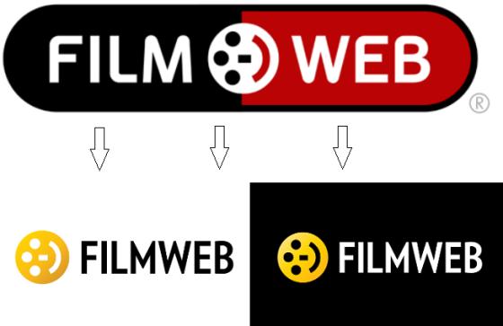 Filmweb-starenowelogo-2014