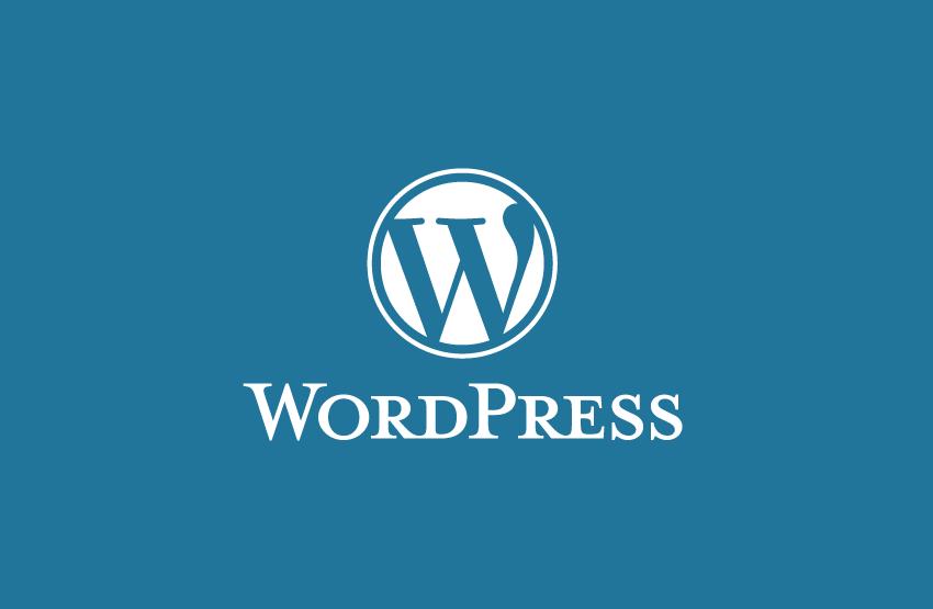 Sklep na WordPressie? Przed Wami 5 darmowych szablonów e-commerce