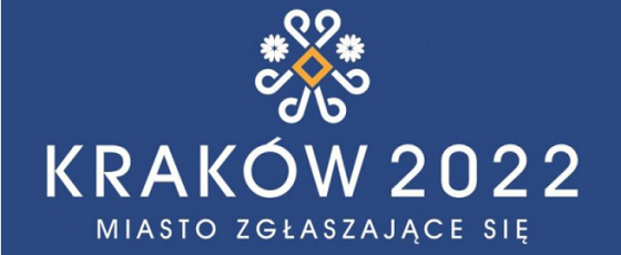 krakow-igrzyska2022-kandydat