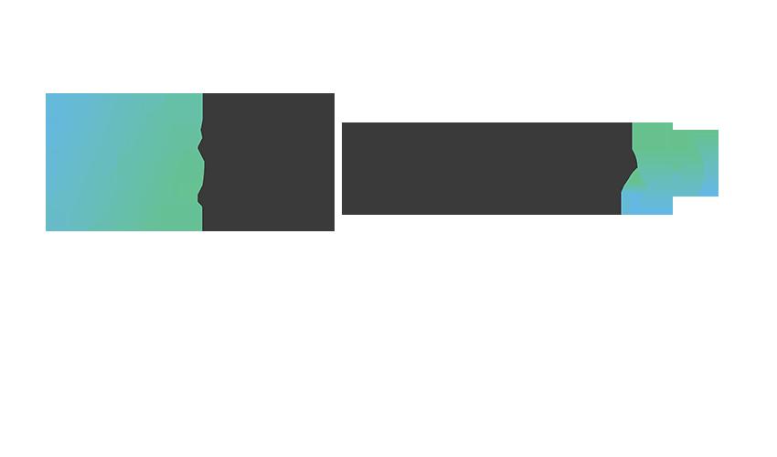 DailyWeb.pl ogłasza rekrutację! Będzie fejm, kasa i podbój świata!