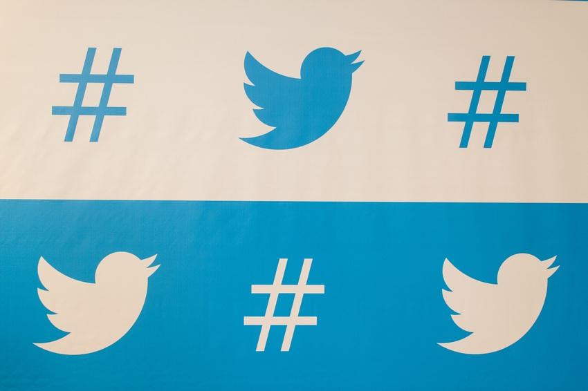 Graficy Twittera już płakali, czy teraz pora na deweloperów? Czyli o nowej funkcji Twittera