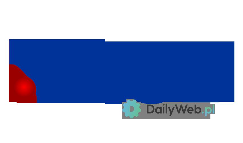 Zakupy z rozmachem, czyli jednorazowy zakup ponad 7 500 domen .CLUB!