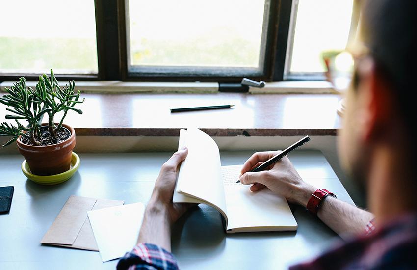 5 sposobów aby twój projekt spodobał się klientowi/użytkownikowi