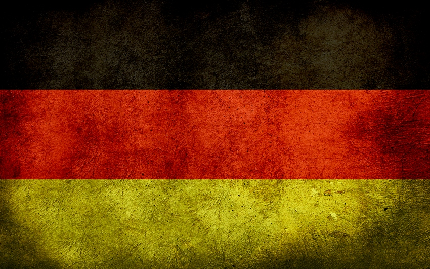 Jak to Niemcy prawie zafundowali sobie domenowe łamanie języka