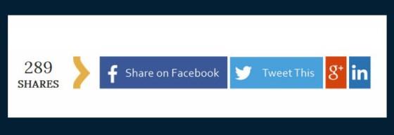 social-share-starter