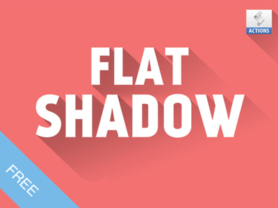 14858701-mockup-flat-shadow-photoshop-action