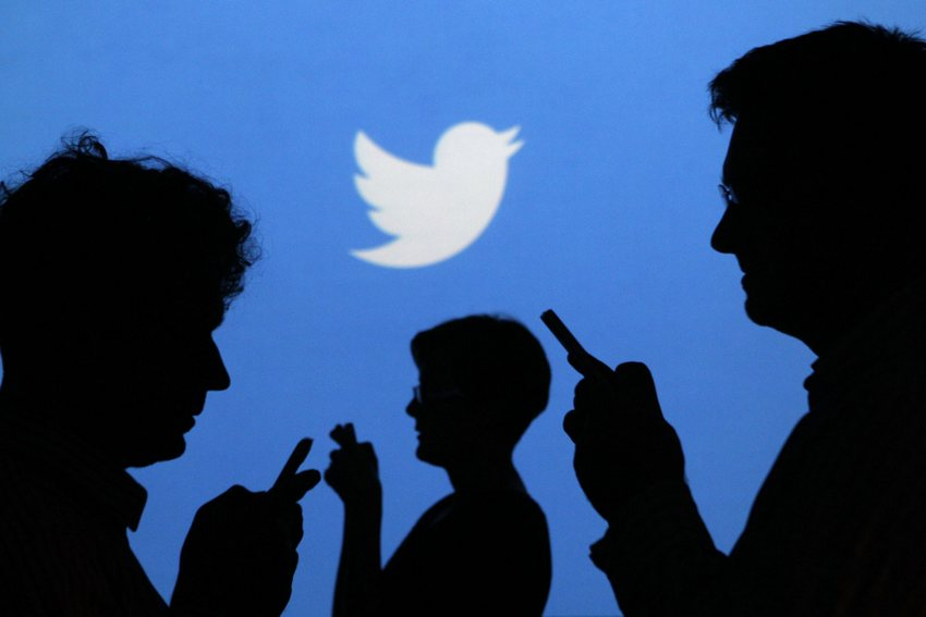 Bot or Not, czyli ile w Tobie z Twitterowego bota i wiele ciekawych statystyk Twojego konta