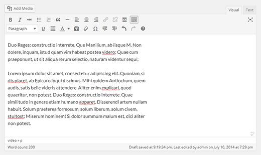 easy-scroll-editor