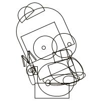 homer-shapes