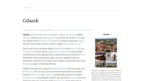 new-wiki