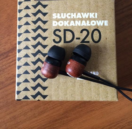 sd20-2