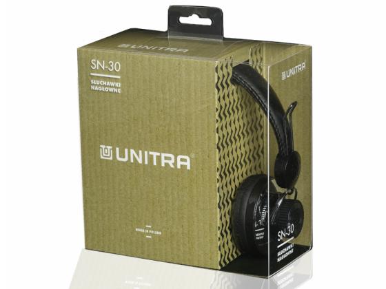 UNITRA_SN30