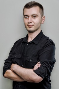maciek_kurek