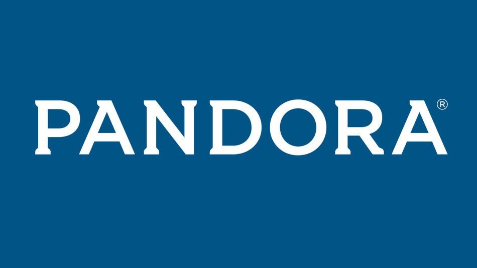 Spotify, Deezer czy WiMP a na co to komu, skoro jest Pandora?