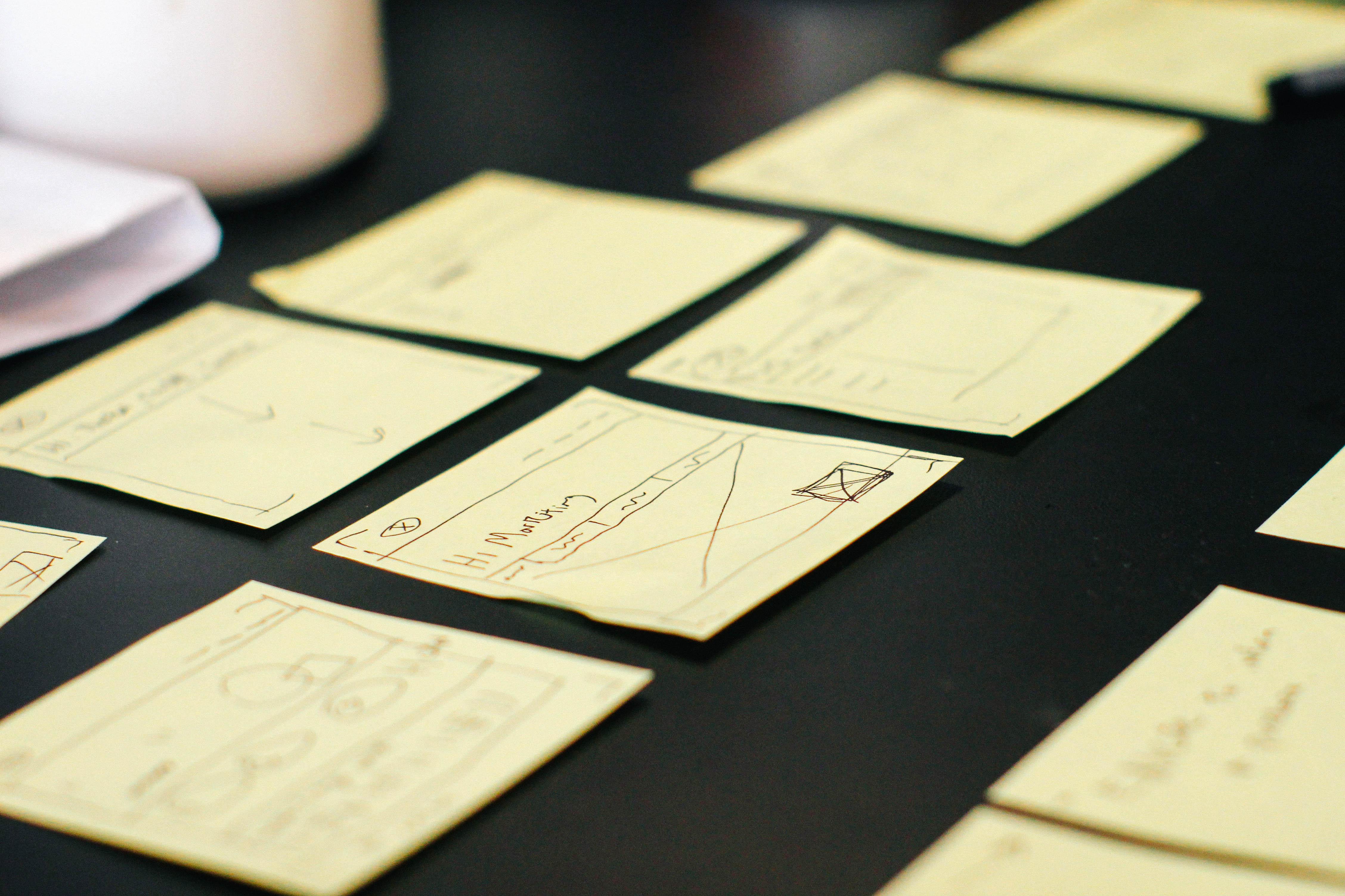 UX czy design? Co jest ważniejsze?