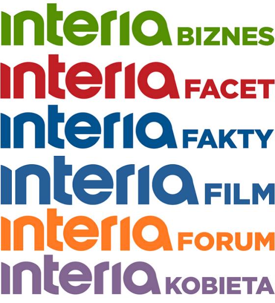 Interia-logo-sekcjetematyczne