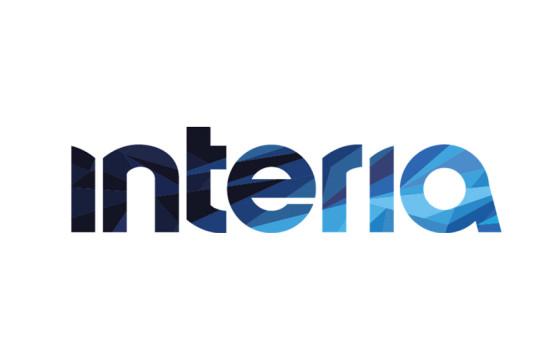 interia-nowe-logo