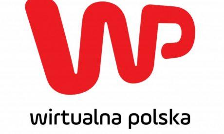 nowe-logo-wp