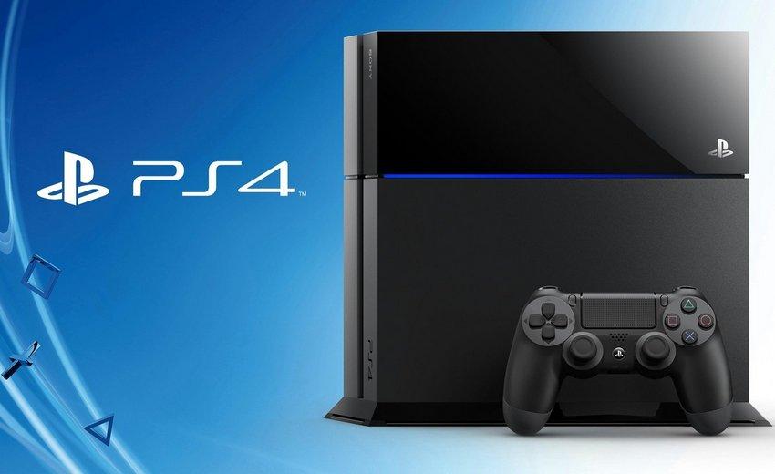 Konsolowcy – PS4 czy jednak jeszcze za wcześnie?