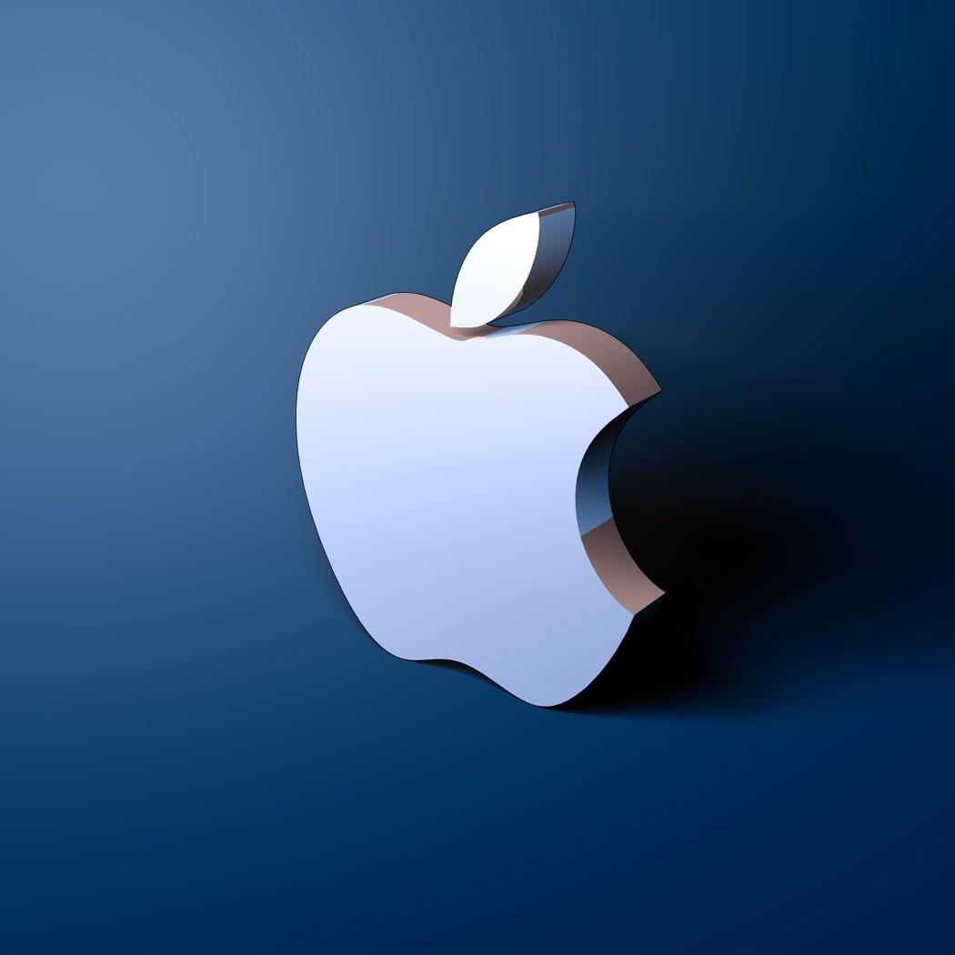 DailyWeb na żywo o nowych premierach na konferencji Apple